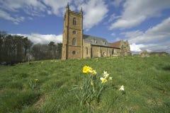 Англия midlands worcestershire Стоковые Изображения