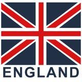 Англия Стоковые Фотографии RF