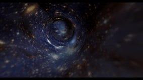 анимация вортекса 3D Разрешение HD иллюстрация штока
