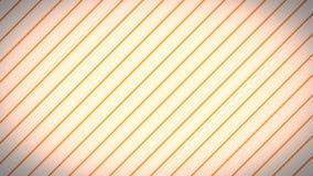 Анимация чертежа красочного перехода сделанная линий Различные красочные Striped анимации перехода предпосылки бесплатная иллюстрация