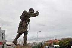 Анкара Стоковая Фотография RF