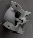 анкер отсутствующий s стоковое изображение rf