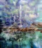 Аннотация картина изображение текстура текстурировано уникальность бесплатная иллюстрация