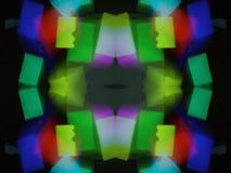 Аннотация Стоковое фото RF