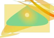 Аннотация Стоковая Фотография RF