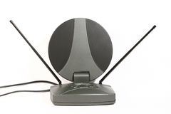 антенна Стоковое фото RF