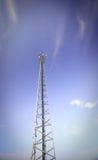 антенна Стоковые Изображения