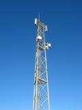 антенны Стоковая Фотография