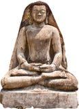 антиквариаты Будда стоковые фотографии rf