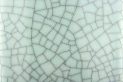 антиквариаты керамические стоковые фото