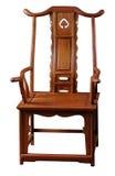 Антикварная мебель Стоковое Фото