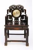Антикварная мебель Стоковая Фотография RF