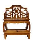 Антикварная мебель Стоковое фото RF