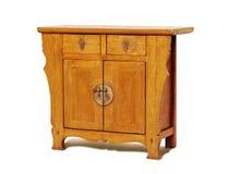 Антикварная мебель стоковая фотография