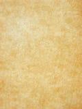 античная бумага предпосылки Стоковые Изображения RF