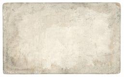 античная бумага предпосылки стоковое изображение rf