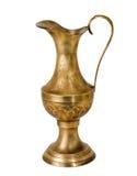 Античная ваза Стоковая Фотография