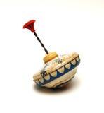 античная игрушка стоковое фото