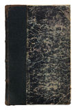 античная книга 14 Стоковые Изображения RF