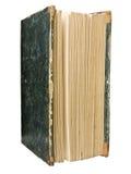 Античная книга Стоковые Изображения RF