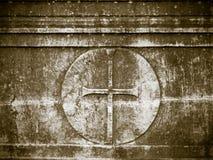 Античная культура Стоковые Фото