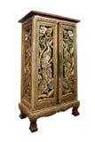 античная мебель стоковые изображения rf