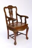 Античная мебель Стоковые Изображения