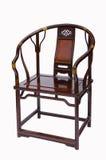 Античная мебель Стоковое Изображение RF