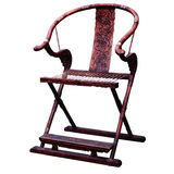 Античная мебель Стоковое Изображение