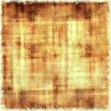 античная предпосылка Стоковое фото RF