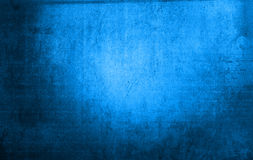 античная предпосылка Стоковая Фотография RF