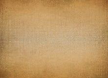Античная текстура, grunge Винтажная ткань, холст иллюстрация вектора