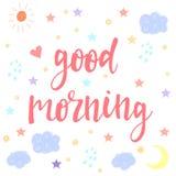 античная чашка подряда кофе дела фасонировала машинку места пер свежего доброго утра старую Абстрактная литерность для карточки,  Стоковое Фото
