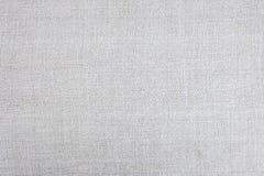Античная linen предпосылка Стоковые Изображения RF
