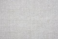 Античная linen предпосылка Стоковые Фотографии RF