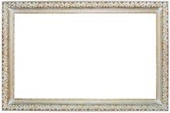 античное изображение рамки Стоковые Фотографии RF
