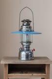 Античные лампы газа Стоковое Изображение RF