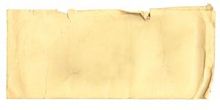 античные пятна габарита иллюстрация вектора