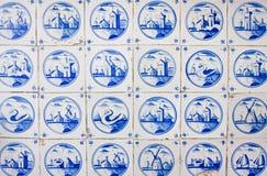 античные плитки бесплатная иллюстрация
