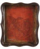 античные рамки Стоковое фото RF