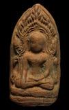 Античные талисман Стоковое Изображение