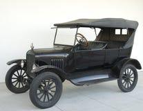 античный автомобиль Стоковое Изображение RF