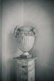 Античный бак в Севилье, Испании, Европе Стоковое фото RF