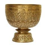 античный бронзовый старый сбор винограда стоковые изображения