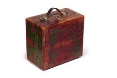 античный комод Стоковая Фотография RF