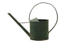 античный спринклер Стоковое фото RF