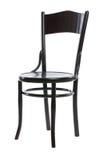Античный стул Стоковое фото RF