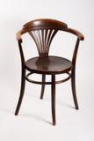 античный стул стоковые фотографии rf
