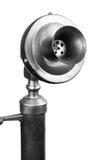 античный телефон Стоковая Фотография RF