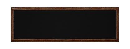 античный тип рамок Винтажная картинная рамка Стоковое Фото
